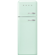 Refrigerators FAB30LFG - Position der Scharniere: links - bim