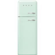 Refrigerators FAB30LFG - Posição das dobradiças: Esquerda - bim