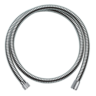 Shower Hose - bim