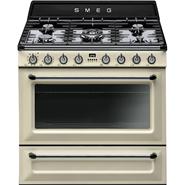 Cucina TR90PD9 - bim