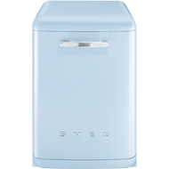Máquina de lavar louça LVFABPB - bim