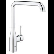 "Essence - Single-lever sink mixer 1/2"" - bim"