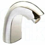 LC_NORIKA_Sensor Basin Faucet Tap_STN8110AD - bim