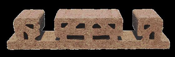 Flooring Panel S20 - bim