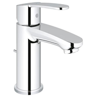 Eurostyle Cosmopolitan - Single-Lever Basin Mixer - bim