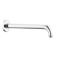 Rainshower - Shower arm 286 mm NPT - bim