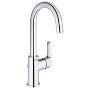 Eurosmart - Single-lever Basin Mixer L-Size - bim