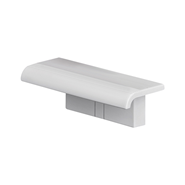 ARSIS shower shelf - bim