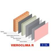Vieroclima R - bim