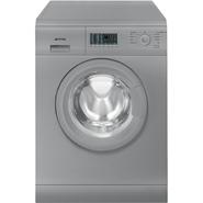 Wasmachine WDF14C7SSA - bim