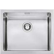 Lava louça VQR50 - bim