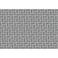 Stenciltop series - Flanders - bim