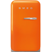 Refrigerators FAB5LOR - Position der Scharniere: links - bim