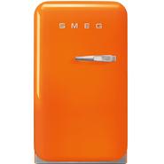 Refrigerators FAB5LOR - Hinge position: Left - bim