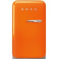 Refrigerators FAB5LOR - Posição das dobradiças: Esquerda - bim