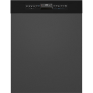 Máquina de lavar louça PL5335N - bim