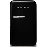 Refrigerators FAB5RBL - Posição das dobradiças: Dobradiças à direita - bim