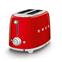 Toaster TSF01RDAU - bim
