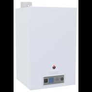 ACV Prestige Cascade Boiler - bim