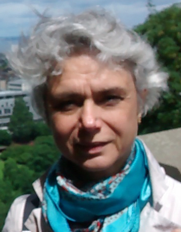 Marie REVEL - bim