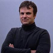 Massimo Cafarella - bim