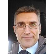 Gian Paolo Lodi - bim