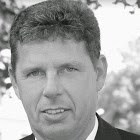 Roger Wollhaupt - bim