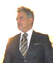Claudio Barluzzi - bim