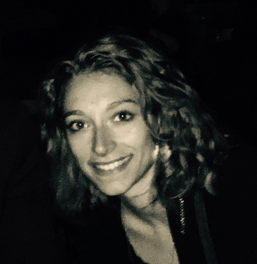 Charlotte Pellerin - bim