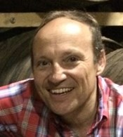 Pedro Puig - bim