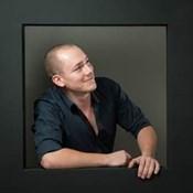 Dorian Van Passenhove - bim