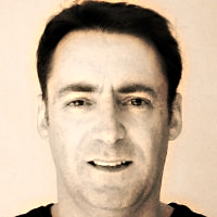 Serge Gensac - bim