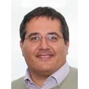 Gianfranco Albergamo - bim