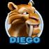 Diego Minato - bim