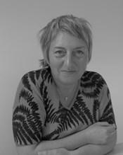 Dominique Vauchez - bim