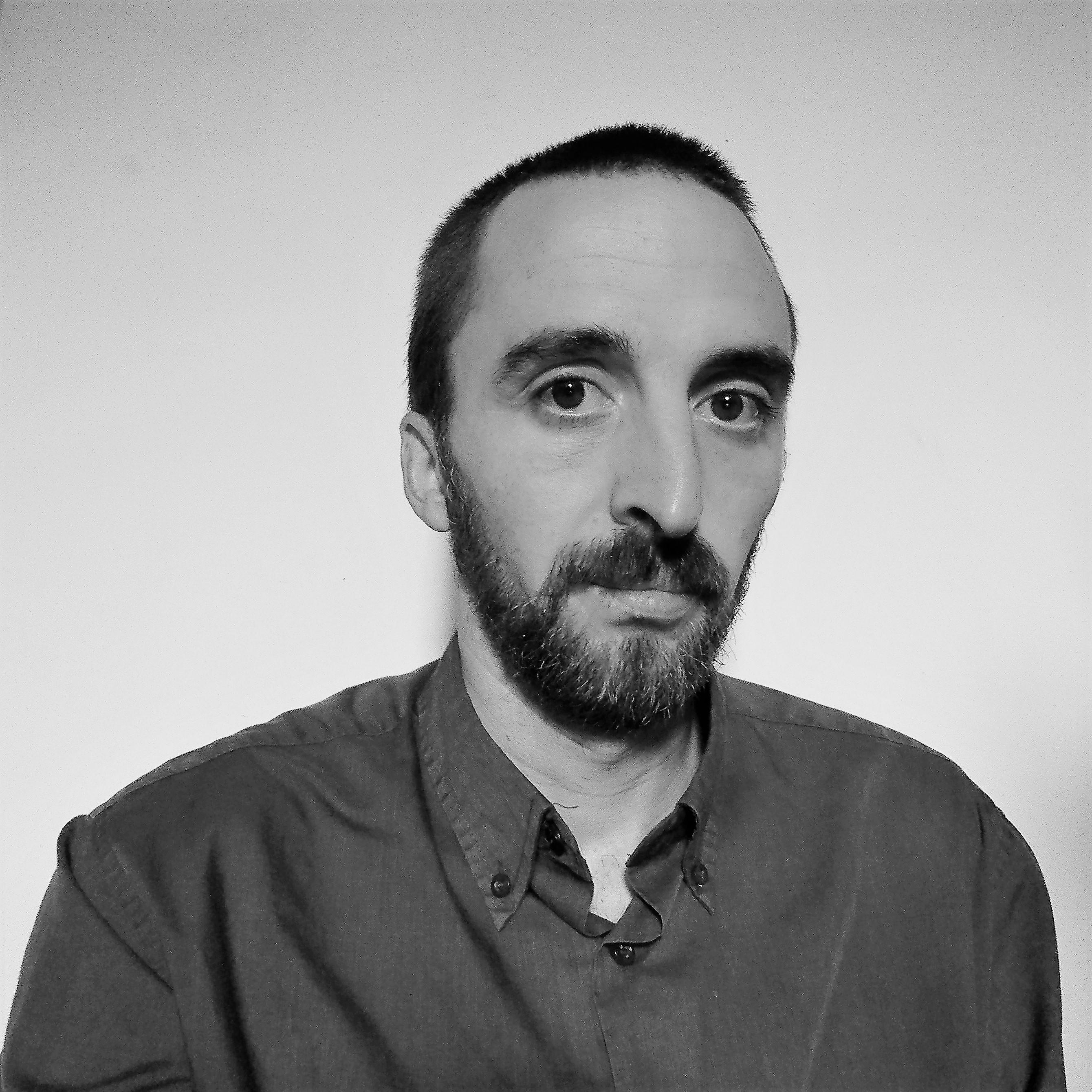 Pierre Fernandez - bim